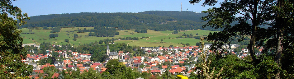 brotterode-panorama