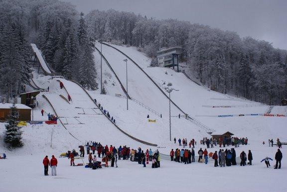 skiurlaub-brotterode-v942