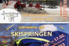 brotterode-skiarena