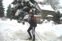 langlauftrainer_fredi_schmidt