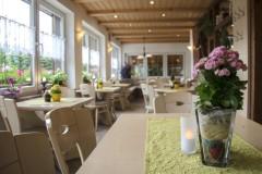 Gasthaus/Restaurant Pfefferstübchen