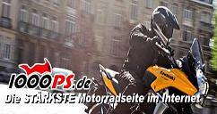 1000ps-de_Motorrad Touren