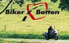 biker_betten_Motorrad_Touren_rennsteig-Eisenach