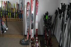 neue_ski_brotterode