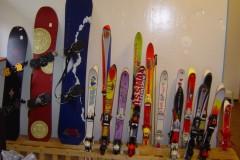 ski-klein_0