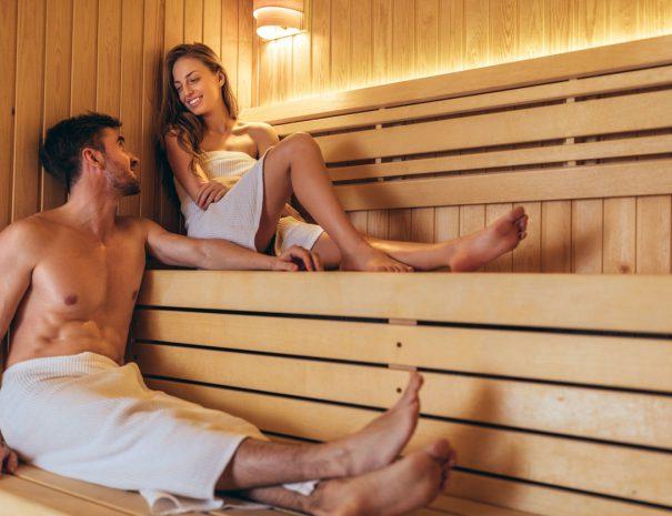 pfefferstübchen_brotterode_sauna.jpg