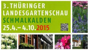 http://www.landesgartenschau-schmalkalden.de/index.php?id=startseite
